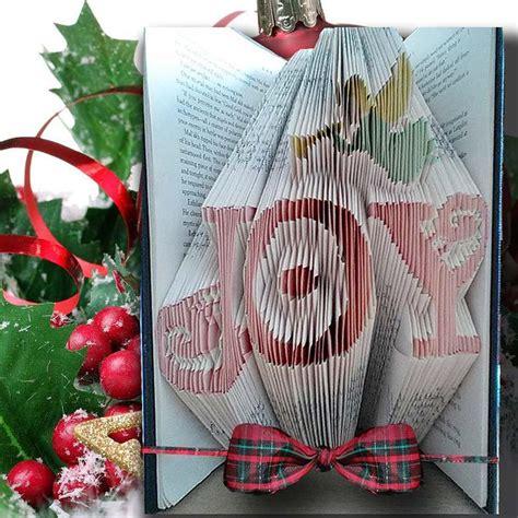 Peerless Origami - peerless designs book book