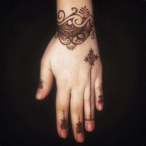 henna tattoo utrecht the 25 best ideas about mehandi henna on pinterest