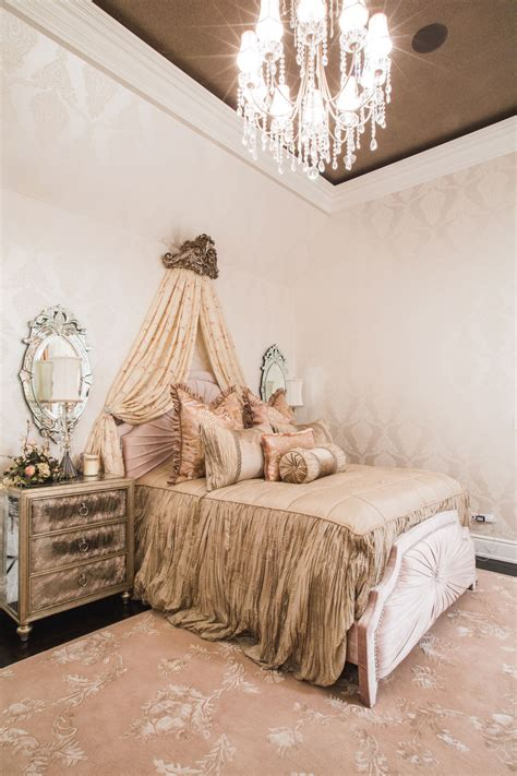 marge carson bedroom luxury marge carson girls bedroom design