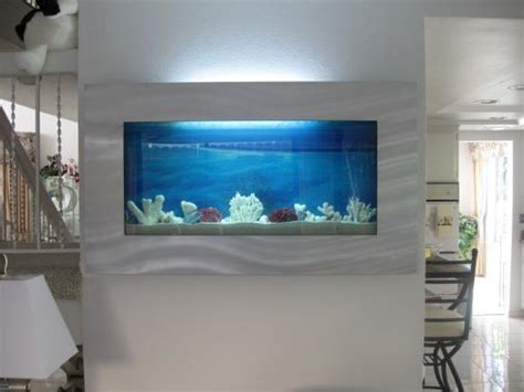 wall aquarium wall mounted aquariums wall aquariums thin wall aquariums