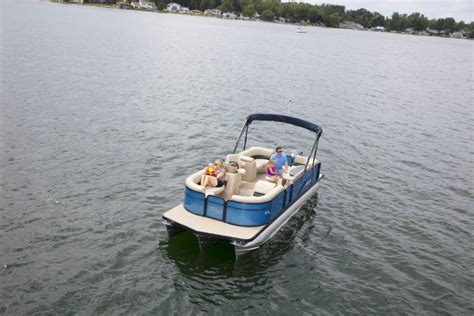 boat rentals chain of lakes il fox lake boats chain o lakes boat rentals pontoon