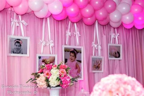 sweet 16 decoration ideas home ballerina themed birthday party planning ideas decor