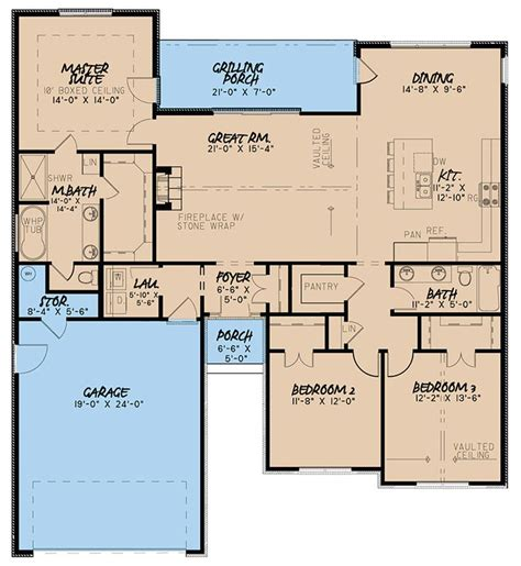 app for drawing house plans house plan drawing apps kitchen design app ipad free best