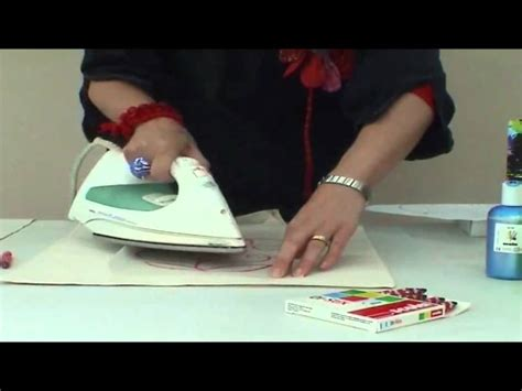 how to get crayon out of upholstery fabric crayons youtube