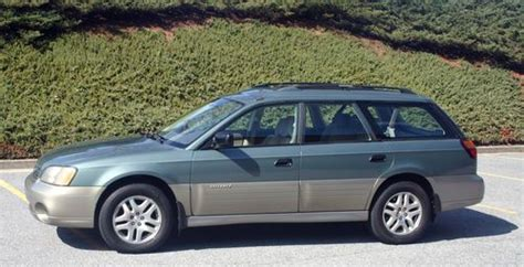 auto air conditioning service 2000 subaru outback windshield wipe control purchase used 2000 subaru legacy outback awd 5 door wagon in lawrenceville georgia united states