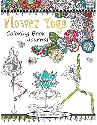 color therapy an anti stress coloring book walmart 90 color therapy an anti stress coloring book walmart