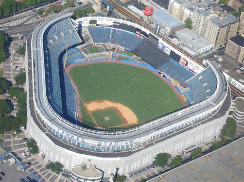 yankee stadium 1923 wikipedia the free encyclopedia best all time major league baseball team