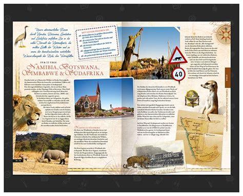 10 Best Travel Brochures Images On Pinterest Brochures Travel Brochure Maker