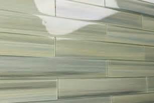 wintermoss 2x12 bathroom glass tile bodesi mosaic