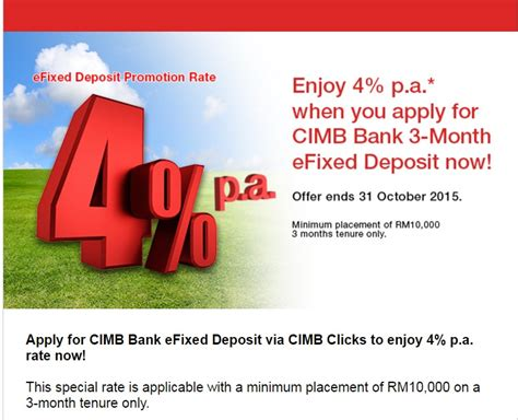 cimb housing loan cimb bank housing loan interest rate 28 images house loan installment rate monthly