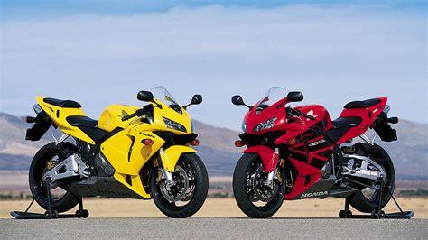 honda cbr 600 2014 image gallery 2014 honda 600 motorcycle