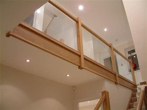 20 genius contemporary house design uk lentine marine beautiful modern staircases www imgkid com the image