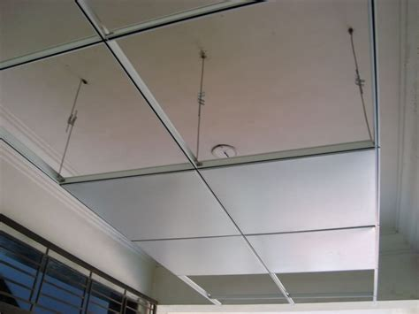 Acoustic Ceiling by Bray Ceiling Installtions Ltd Expert Fitting Of