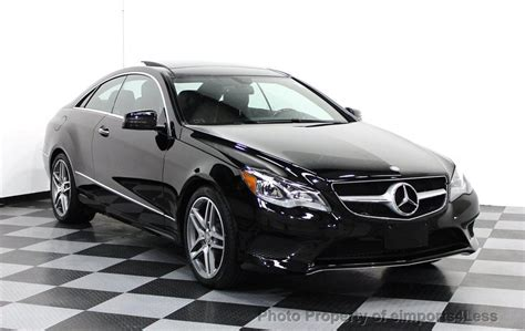 2012 mercedes e350 review 2012 mercedes e350 coupe review wiring diagrams wiring