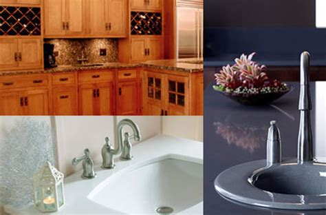 about us kitchen cabinets sacramento kitchen granite