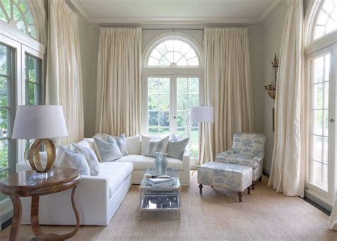 Small Cozy Living Room Ideas Living Room Curtains Design Ideas Chic Classic Desogn For