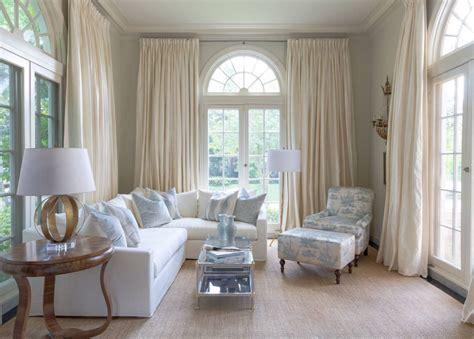 living room ideas 2016 living room curtains design ideas 2016 small design ideas