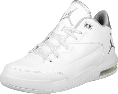flight origin 3 shoes white