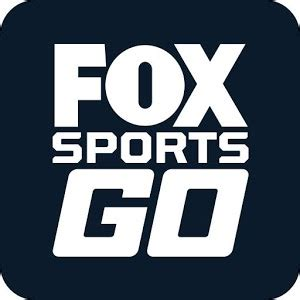 fox sports app for android fox sports go android apps on play
