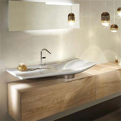 Attrayant Meuble Salle De Bain Bois Design #1: Meuble-salle-de-bains-jacob-delafon.jpg