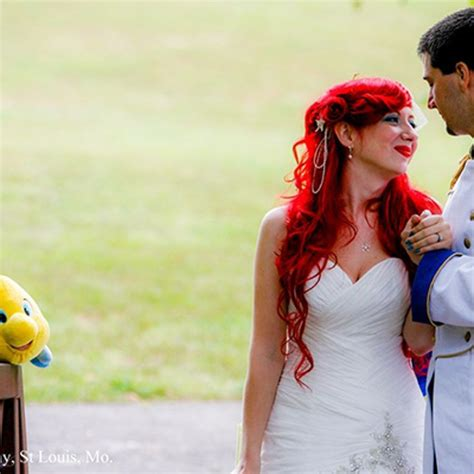 this couple really really loves disney 17 best images about disney pixar pins from all over on
