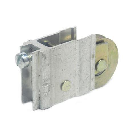 sliding glass door rollers 713 pgt sliding glass door roller assembly barton