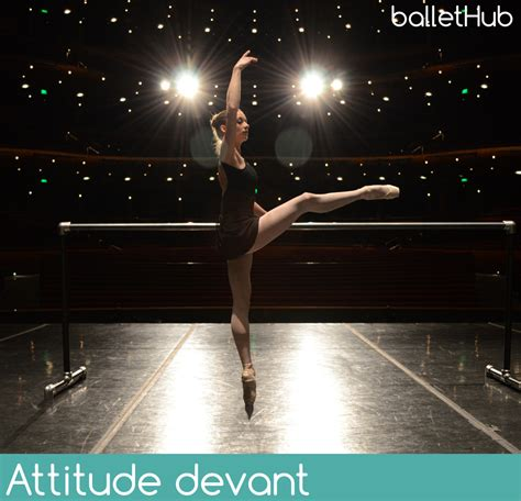 layout definition dance dance definition of dance by the free online dictionary