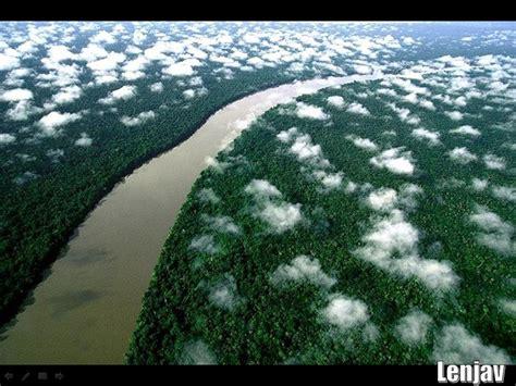 imagenes raras vistas desde el cielo la tierra vista desde el cielo im 225 genes taringa