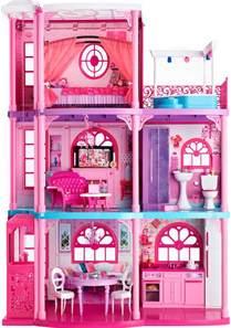 Barbie Dreamhouse by Europe Real Estate Barbie 174 Lists Malibu Dreamhouse 174