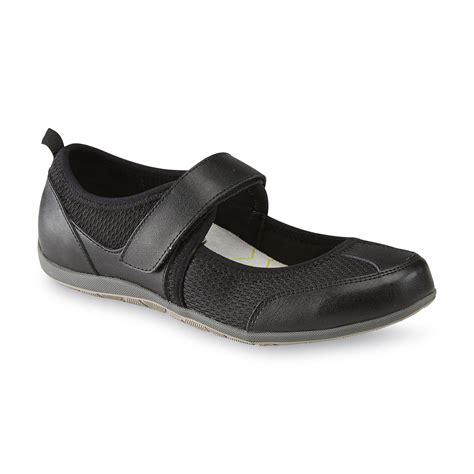 mary jane comfort shoes vionic women s ailie black casual mary jane comfort shoe