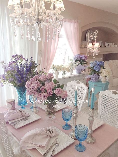 17 best images about granny chic on pinterest no worries top 28 best shabby chic blogs 17 best images about