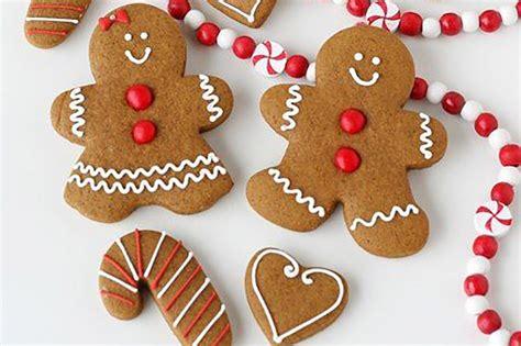 imagenes navideñas faciles de hacer recetas de navide 241 as para ni 241 os la puerta peque 241 a