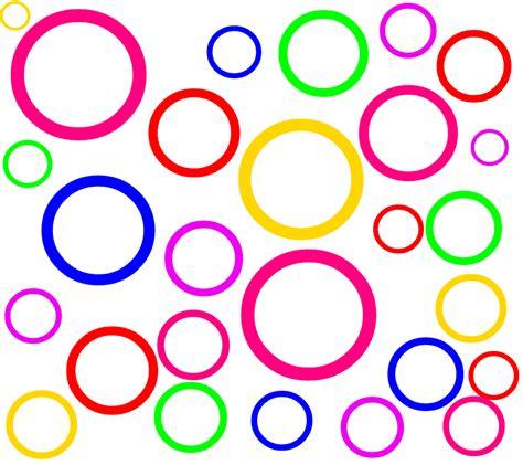 imagenes png circulos imagenes con circulos imagui