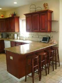 Kitchen Cabinet Refacing Kitchen Cabinet Refacing
