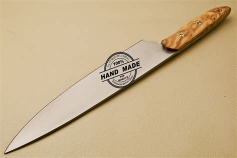 custom kitchen knives kitchen knife custom handmade stainless steel kitchen chef