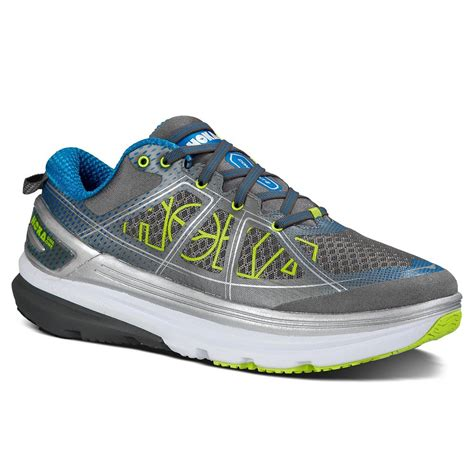 Most Comfortable Mens Running Shoes by Most Comfortable Mens Running Shoes Johnmilisenda