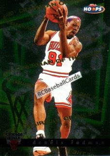 1997 1999 chicago bulls basketball trading cards for sale