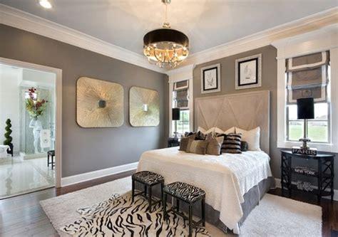 diy master bedroom master bedroom diy makeover update