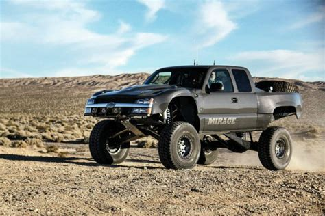 prerunner truck for sale chevy baja trucks for sale html autos post