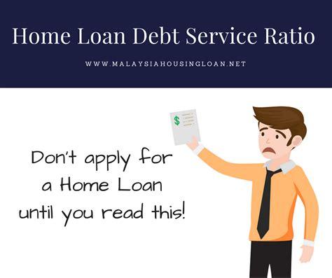 2 15 malaysia housing loan