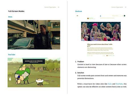 good web design layout practices 3 free e books 2016 web design best practices bundle