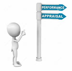where traditional performance appraisals fail 360 degree