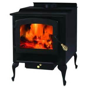 englander 2 400 sq ft wood burning stove 30 nch the
