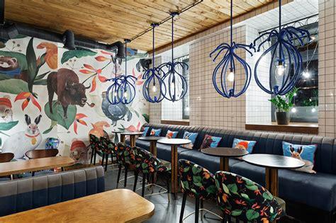 coffee shop design blog coffee shop blog arsretail