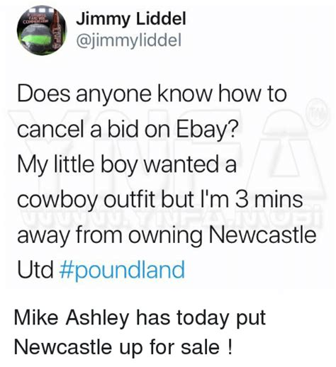how to retract or cancel a bid on ebay youtube jimmy liddel does anyone know how to cancel a bid on ebay