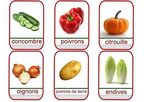 les lã gumes vegetable recipes from the market table books imagier