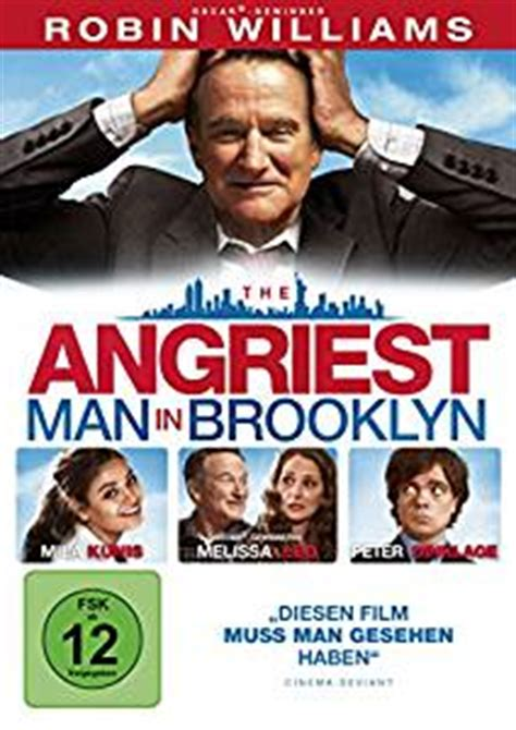 peter dinklage robin williams the angriest man in brooklyn de robin williams