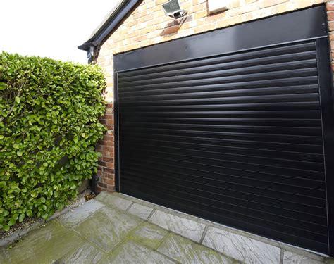 Wonderful Roller Shutter Garage Door #1: Industrial_doors_Km2109-00181.jpg