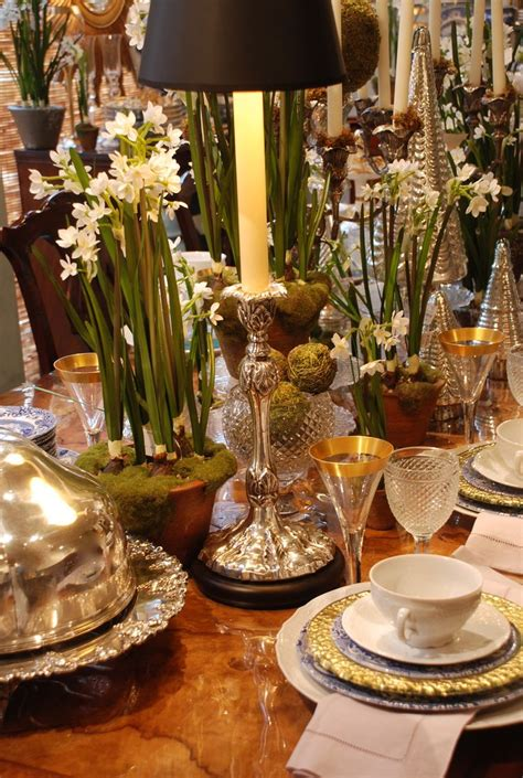 Beautiful Place Settings by 39 Best Beautiful Place Settings Images On Pinterest