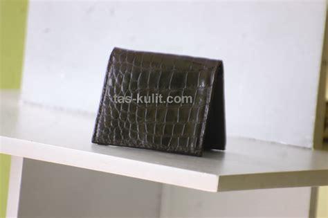Topi Kulit Asli 100 Kulit Asli 5 tas kulit aslidompet kulit 1 cocco tas kulit asli